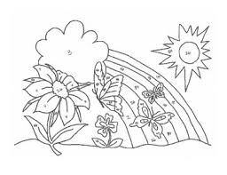 Evaluating Expressions Coloring Worksheets Teaching Resources Tpt