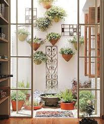 Small Picture Best 25 Atrium ideas ideas only on Pinterest Best plants for