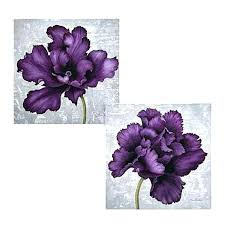dark purple wall art dark purple wall art the plum colored flower of this wall art dark purple wall art amazing purple metal  on purple metal wall art flower with dark purple wall art dark purple metal wall art chastaintavern