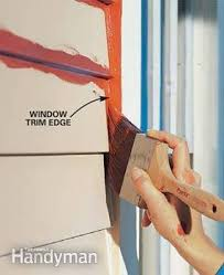 exterior paint primer tips. exterior painting tips and techniques paint primer h