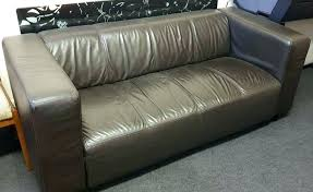 real leather sofas real leather furniture real leather sofa black very at genuine leather sofa
