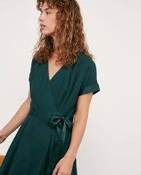 Damenkleider - Elegante, lange, kurze Kleider | Comptoir des ...