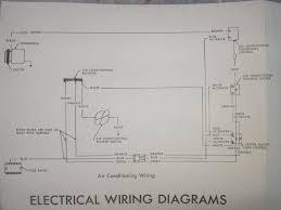 for 1973 amc matador gremlin javelin and ambassador wiring diagram 1973 AMC Gremlin Purple wiring harness routing in trunk for 1973 amc gremlin wiring diagram rh hoelding co