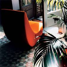 Amoebe Chair By Vitra   YLiving
