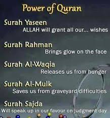 Beautiful Quran Quotes About Life Best Of Benefits And Wisdom Of Quran SubhanAllah Httpgreatislamicquotes