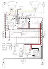 vw dune buggy wiring diagram in sand rail radiantmoons me at 15 4 vw dune buggy wiring diagram in sand rail radiantmoons me at 15