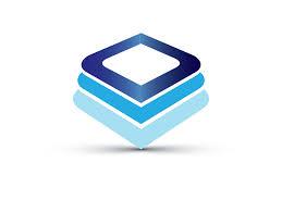 design a logo online our ventures design a logo online