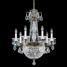 crystal chandelier antique brass modern chandeliers prisms swarovski crystals to hang from shades paper vintage lamps with tiffany glass pendants drops