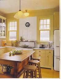 plain stunning kitchen wall exhaust fan best 25 kitchen exhaust fan ideas on exhaust fan