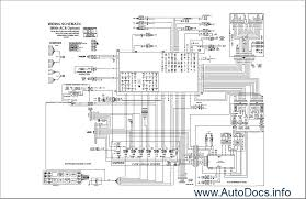 773 bobcat hydraulic diagram bobcat 773 parts manual download pertaining to bobcat t190 wiring diagram bobcat t190 wiring diagram on bobcat 773 wiring diagram