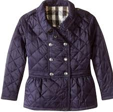 Burberry Outerwear - Up to 70% off at Tradesy &  Adamdwight.com