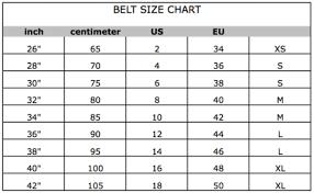 V Belt Conversion Chart Conversion Chart For V Belts Napa V Belt Cross Reference Chart