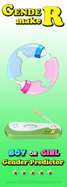 Baby Gender Prediction Boy Or Girl Chinese Lunar