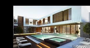 Q Design - Architectural and interior design firm Saudi Arabia