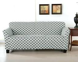 inexpensive sofa beds bed beautiful sofa a pretty best of inexpensive couch covers for large size