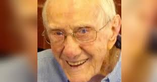 """William """"Bill"""" Sims Obituary - Visitation & Funeral Information"""
