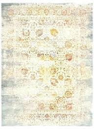 orange and grey area rug rust colored rugs awesome gray and orange area rug awesome orange orange and grey area rug