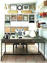 office wall organizer system. Home Office Storage System Wall Organization Ideas Systems Mounted Organizer D