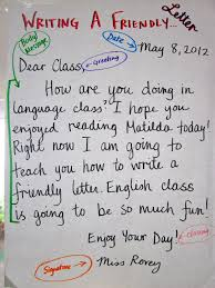 exle persuasive letter 2nd grade best ppt an informal letter writing formats ideas of let us go then you