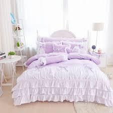 girls bedding sets bedding sets