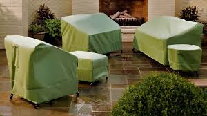 patio furniture covers home. furniture patio covers home design image top in interior designs simple