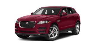 Combine practicality, style & efficiency to choose your perfect luxury performance suv. 2017 Jaguar F Pace Information Jaguar Paramus