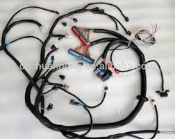 vortec 4 8 5 3 6 0 complete standalone wiring harness w t56 dbc 99 vortec 4 8 5 3 6 0 complete standalone wiring harness w t56 dbc 99 03 buy vortec wiring harness standalone wiring harness vortec engine harness product