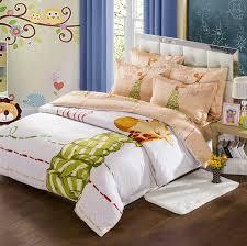 Bedroom: interesting full size childrens bed Kids Bedroom Furniture ...