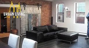 new york luxury apartments holiday rentals. long term rentals new york luxury apartments holiday ,