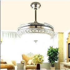chandelier light kit pleasing elegant ceiling fan with lights ceiling ceiling fans exquisite elegant ceiling fan