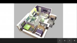 House Plan 3d House Plans Apk Download Free Lifestyle App For ...