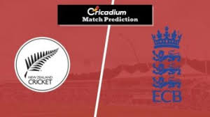 Here are the new zealand women vs england women live streaming details, how to watch new zealand. Nz W Vs Eng W Match Prediction Who Will Win Today England Women Tour Of New Zealand 2021 3rd T20i Latest Cricket News Articles Reviews Match Analysis