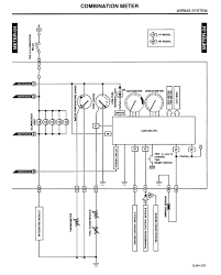 2005 subaru forester wiring diagram 2005 image similiar 2009 subaru forester wiring diagram keywords on 2005 subaru forester wiring diagram