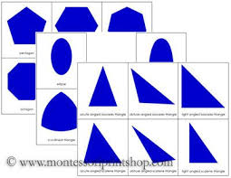 Geometric Cabinet Control Chart Geometry Cabinet Control Booklet Geometry Geometry