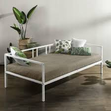modern daybed. Delighful Daybed On Modern Daybed
