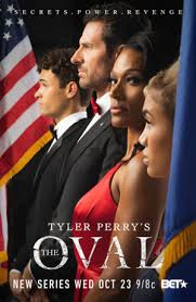 tyler perry all