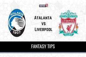 Zipeps, svg, png and jpg files folder. Ata Vs Liv Dream11 Team Prediction Uefa Champions League 2020 21 Atalanta Vs Liverpool Playing Xi Football Fantasy Tips