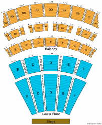 Dsm Civic Center Seating Chart Dallas Summer Musical Seating Chart