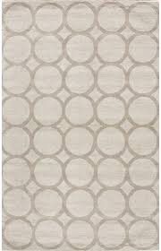 simple rug patterns. Wonderful Patterns Rug Patterns Beautiful Patterns Area Furniture High End Looks  For Less Inside Simple Rug Patterns E