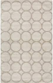 modern rug patterns. Area Rug Patterns Furniture High End Looks For Less Modern R