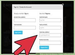 image led get free amazon itunes ebay gift cards step 6