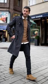Best 25 Men S Fashion Ideas On Pinterest Men S Style Man Style
