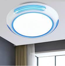 kids room ceiling lighting. Kids Room, Novelty Led Ceiling Light AC85 265V Cool White,Bedroom For Kid Room Lighting