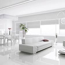 large white kitchen floor tiles we put shiny white tiles in our inside white tiles