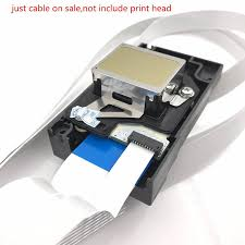 Manuals and user guides for epson stylus photo 1410 series. Epson Print Head Cable Trailing Cable Epson 1390 R1400 1410 1430 1500w Printer Nozzle Line