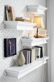 Full Size of Shelves:amazing Where To Buy Wall Shelves L Shaped Shelf  Invisible Decorative ...