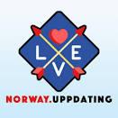 Norske Dating Sider Eskorte århus