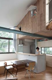Retractable Kitchen Light Kitchen Room Retractable Kitchen Island Controlled By Iphone Yes