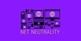 zeldaya knowles enjoy the little things in life net neutrality header