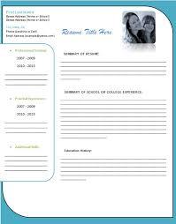 resume template word download free. word resume template 2007where to find resume  templates on . resume template word download free